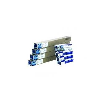 "HP Paper Coated, 1067 mm x 45,7 m (42""), 90 g/m2, C6567B"