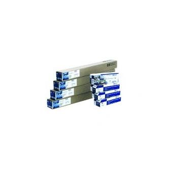 "HP C6569C - Paper Heavyweight coated, 1067 mm x 30,5 m (42""), 130 g/m2, C6569C"