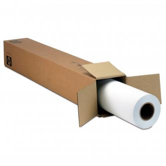 """HP Q8918A - Photo Paper Glossy Everyday Instant-dry, 1067 mm x 30,5 m (42""""), 235 g/m2, Q8918A"""