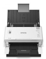 EPSON skener WorkForce DS-410