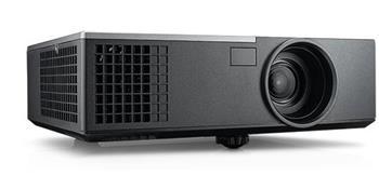 DELL 1650 projektor/ WXGA/ DLP/ 3800 ANSI/ 2200:1/ VGA/ HDMI/ USB