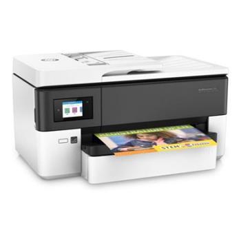 HP Officejet Pro 7720 Y0S18A, inkoustová multiufnkce, A3