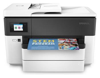 HP OfficeJet 7730 Y0S19A inkoustová multifunkce A3