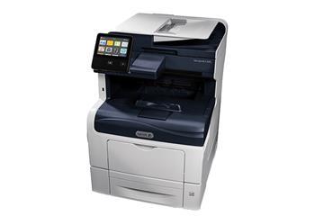 Xerox Versalink C405V_DN barevná multifunkce
