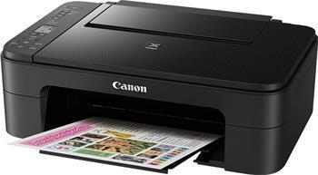 Canon PIXMA TS3150 multifunkční inkoustová tiskárna