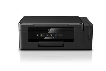 Epson L3050 inkoustová multifunkční tiskárna s tankovým systémem