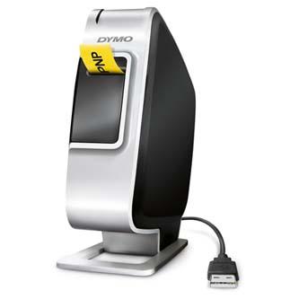 Dymo LabelManager PnP - Tiskárna samolepících štítků, USB