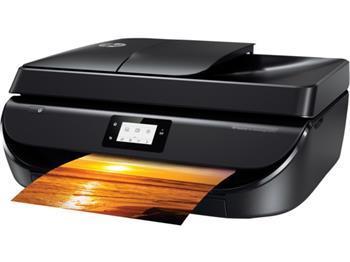 HP Deskjet 5275 M2U76C inkoustová multifunkce pro domácnosti