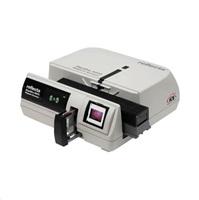 Reflecta DigitDia 6000 - skener pro diapozitivy v zásobnících