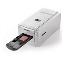 Reflecta MidformatScan MF 500 - filmový skener na svitky i 35mm