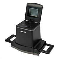 Reflecta x120-Scan filmový skener na svitky
