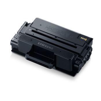 Toner Samsung MLT-D203U, originální, černý (black), 15000str.