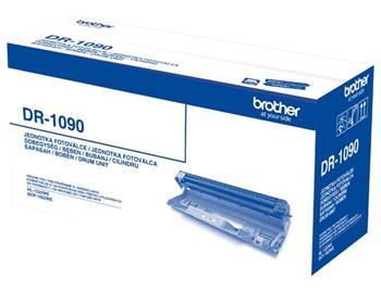 Brother DR-1090 - originální fotoválec