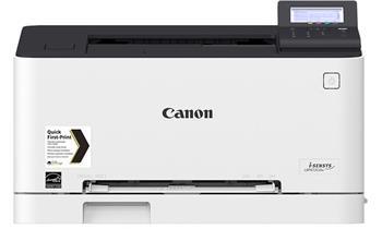 Canon i-Sensys LBP613Cdw barevná laserová tiskárna