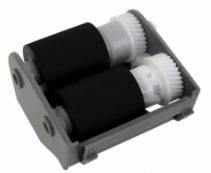 Kyocera 302HS94032 (302HS94030) Pickup / Feed Roller Assembly (holder feed assy)