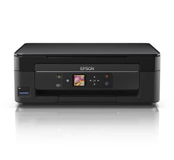 Epson Expression Home XP-342 multifunkční inkoustová tiskárna, Wi-Fi, mobilní tisk