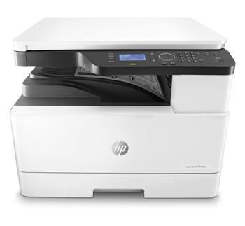 HP LaserJet M436n W7U01A multifunkční laserová mono tiskárna A3