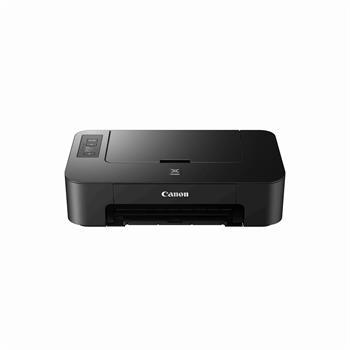 Canon PIXMA TS205 inkoustová tiskárna s bezokrajovým tiskem