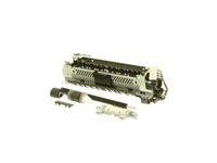 Servisní sada HP CF116-67903 (Maintenance Kit 110V-220)