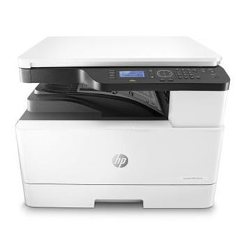 HP LaserJet MFP M433a | A3