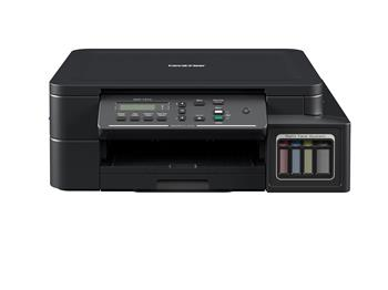 Brother DCP-T310 | InkBenefit plus