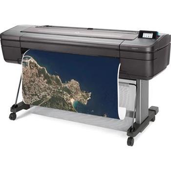 """HP T8W15A#B19 - DesignJet Z6 24"""" PS Printer"""