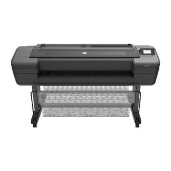 """HP T8W16A#B19 - DesignJet Z6 44"""" PS Printer"""