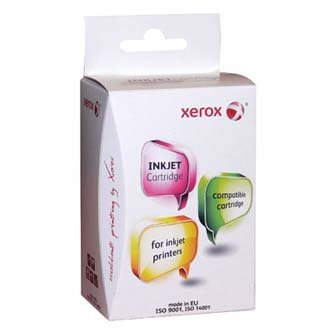 Canon BX3 - kompatibilní černý inkoust (Xerox), 22ml