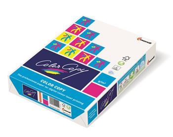 Mondi 634086 - Papír Color Copy, oboustranně natíraný A3+/250g - 250 listů