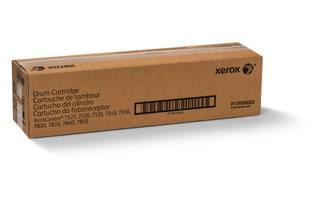 Xerox 013R00662 - originální válec bez obalu, Xerox WorkCentre 7525, 7530, 7545, 7556