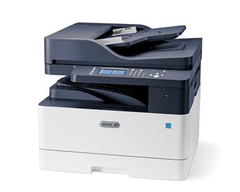 Xerox B1025, ČB laser.mult.A3,25ppm; DADF