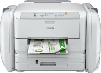 EPSON WorkForce Pro WF-R5190DTW Flex
