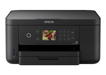 Epson Expression Home XP-5100 inkoustová multifunkce, Wi-Fi direct
