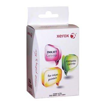 Xerox alternativní INK pro HP (C6657A), 17ml, barevná