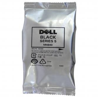Dell M4640 (592-10092) originální ink černý (black), 536str., high capacity, Dell 922, 924, 942, 944, 946, 962, 964
