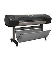 "HP Designjet Z3200 PS 44"" Photo Printer"
