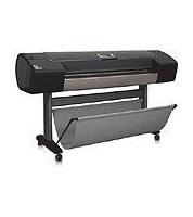 """HP Designjet Z5200ps 44"""" Photo Printer"""