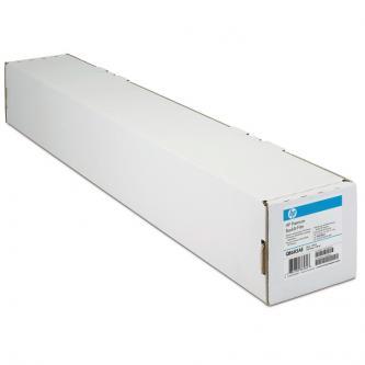 """HP Q8685AE - 1372mm/20m/Premium Backlit Film, 1372mmx20m, 54"""", role, Q8685AE, 180 g/m2, papír, bílý, pro inkoustové tiskárny"""