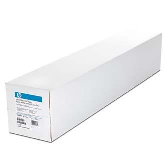 """HP CH003A, 1372mm/30.5m/Tapeta bez PVC, 1372mmx30,5m, 54"""", role, CH003A, 165 g/m2, papír, pro inkoustové tiskárny"""