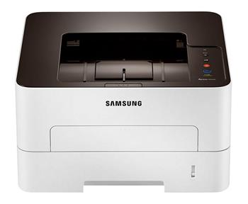 Samsung SL-M2625D/SEE
