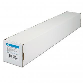 "HP CG841A - 1524mm/61m/Everyday Pigment Ink Gloss Photo Paper, 1524mmx61m, 60"", role, CG841A, 235 g/m2, fotografický papír, leskl"