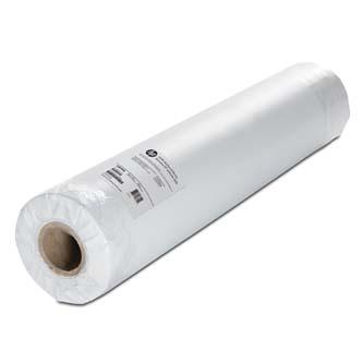 """HP 2642mm/100.6m/Vyztužený banerový papír, 2642mmx100.6m, 104"""", role, CR690A, 170 g/m2, papír, bílý, pro inkoustové tiskárny"""