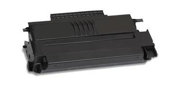 Kompatibilní toner pro Phaser 3100MFP (K-106R01379)