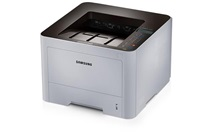 Samsung SL-M3820ND/SEE, A4, 38ppm, 1200x1200, 128MB, USB, NET, duplex, šedá