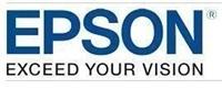 EPSON A3 Expression 10000XL - Prosvětlovací jednotka