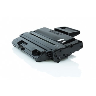 Samsung kompatibilní toner MLT-D2092L pro SCX 4824FN/ 4828FN, ML 2855ND