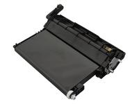 Samsung JC96-04840C - Transfer Cartridge pro CLX-3170, CLX-3175