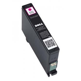 Dell 592-11809 - originální purpurový inkoust pro Dell V525W, V725W (200 str.)