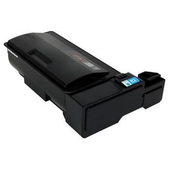 Konica Minolta 7002118 - originální toner TN-219K, black, 9967002118, Bizhub 25e
