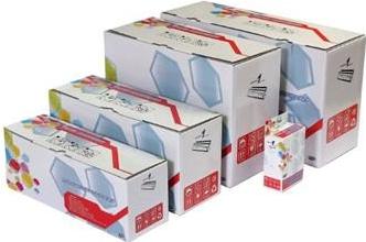 Kyocera Mita TK-475 - kompatibilní toner pro Kyocera FS 6025mfp/6030mfp (15 000 stran)